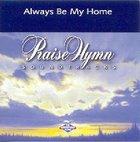 Always Be My Home (Accompaniment)