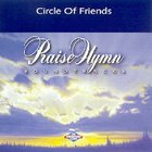 Circle of Friends (Accompaniment)