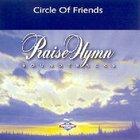 Circle of Friends (Accompaniment) CD