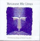 Because He Lives (Accompaniment)