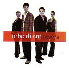 Obedient CD