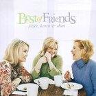 Best of Friends CD