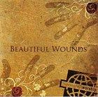 Beautiful Wounds CD
