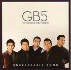 Unbreakable Bond CD