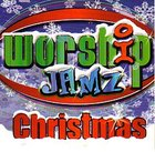Worship Jamz Christmas CD