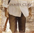 James Clay CD