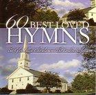 Shout Hymns