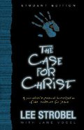 The Case For Christ - Student Edition (6 Pack) Paperback