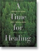A Time For Healing (Facilitator Guide) Paperback