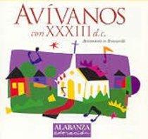 Avivanos: Revival At Brownsville