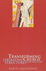 Transforming Church