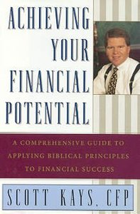 Achieving Your Financial Potential