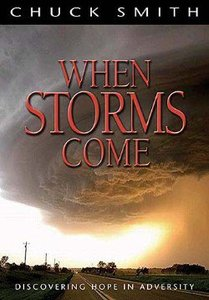 When Storms Come