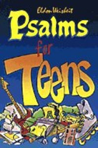 Psalms For Teens