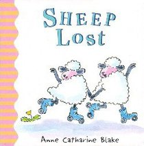 Sheep Lost