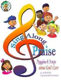 Sing Along Praise