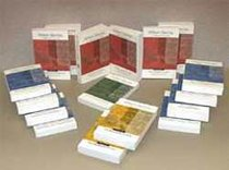 Complete New Testament Set (17 Volume Set) (New Daily Study Bible Series)
