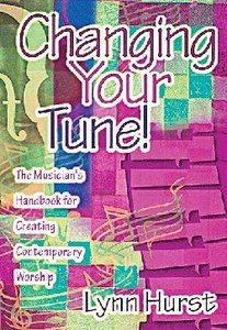 Changing Your Tune!