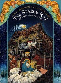 The Stable Rat and Other Christmas Poems