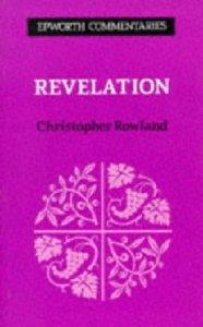 Revelation (Epworth Commentary Series)