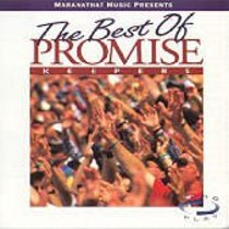 Promise Keepers Live 2002