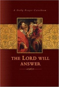 The Lord Will Answer