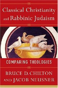 Classical Christianity and Rabbinic Judaism