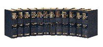 Cyclopedia of Biblical Theological & Ecclesiastical Literature 12 Vols