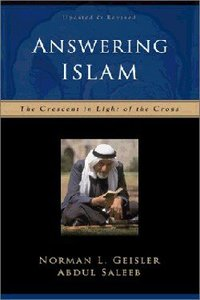 Answering Islam (2nd Edition)
