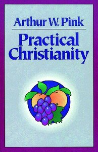 Practical Christianity