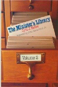 Ministers Library (Vol 2)
