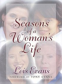 Seasons of a Womans Life