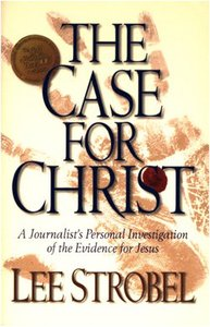 The Case For Christ (Unabridged, 11 Cds)