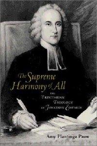 Supreme Harmony of All