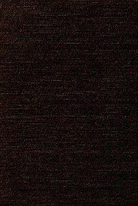 Third Century (#04 in Ante-nicene Fathers Series)