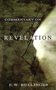 Commentary on Revelation