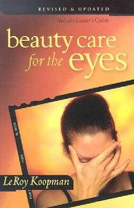 Beauty Care For the Eyes (2002)