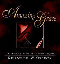 Amazing Grace (Gift Edition)