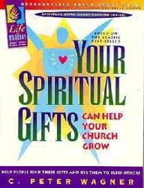How should Spiritual gifts be used in todays church.?