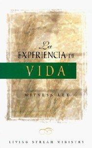La Experiencia De Vida (The Experience Of Life)