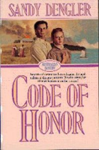 Code of Honor (#01 in Australian Destiny Series)