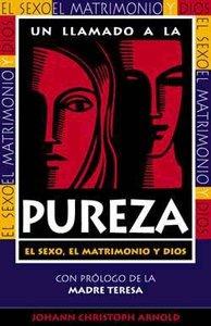 Un Llamado a La Pureza (A Plea For Purity)