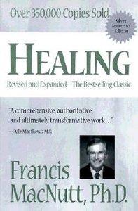 Healing (1999)