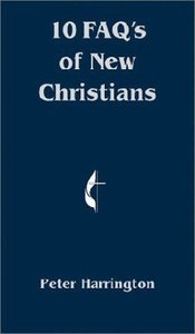 10 Faqs of New Christians (Facts)
