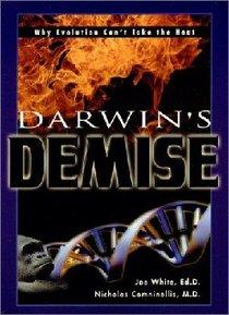 Darwins Demise