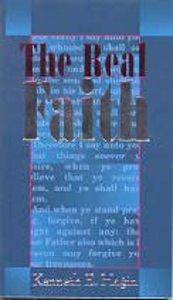 The Real Faith
