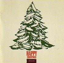 Happy Christmas (Vol 4)