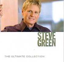 Steve Green Ultimate Collection