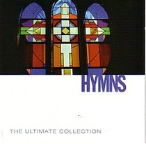 Hymns: Ultimate Collection