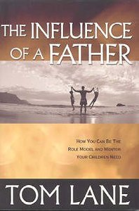 The Influence of a Father